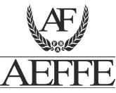 aeffe_logo