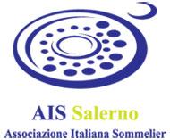 ais_sa_logo
