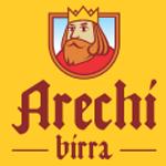 arechi_birra_logo