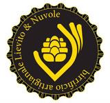 lievito_nuvole_logo