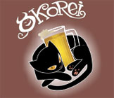okorei_logo