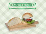 panino_logo