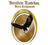 rudeboy_logo